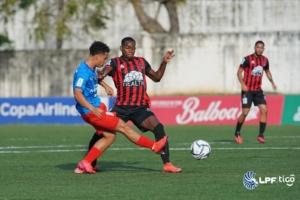 sporting-vs-plaza-j2-apertura-2021-0